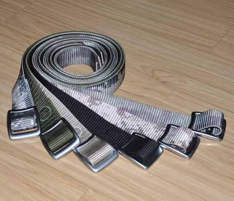 Army High Quality Tacical Trouser Belt
