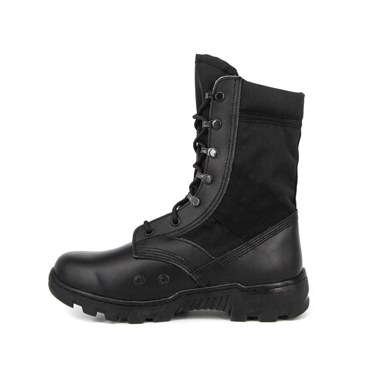 5217-2 milforce military jungle boots