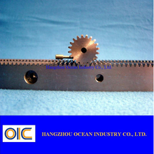 Special Gear Rack OIC-7001