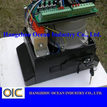 OIC-EA-900 Sliding Door Motor