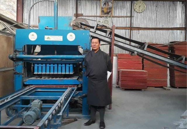 Контакт вещества ZCJK Бутана для того чтобы проверить 看图王 _ машины (4) (1)