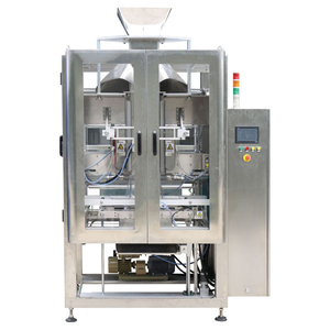 BP720 Big Bag Packing Machine