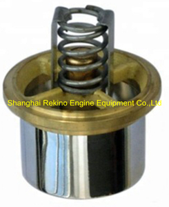 Cummins M11 ISM11 QSM11 Thermostat 3076489 engine parts