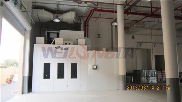 Bahrain paint booth suppliers.jpg