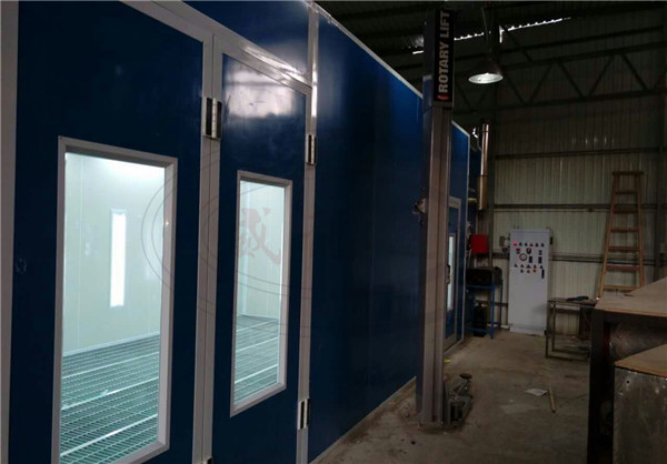 spray booth Hongkong.jpg