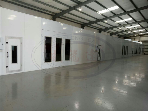 paint booth for sale Lebanon.jpg