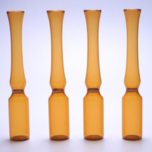 棕色中硼硅安瓶