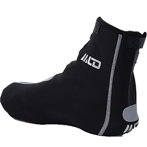 Kawang Thermal Sports Wears Outdoor Cycling Shoe Covers For Bicycle Bike Ridding