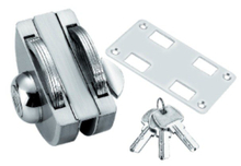 Glass Door Lock (FS-223)