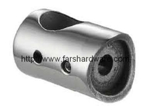 Balustrade Fitting (FS-5544)