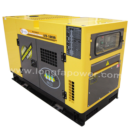 Powered by PerkinsEngine Water-cooled Silent Diesel Generator (Set) for Sale.jpg