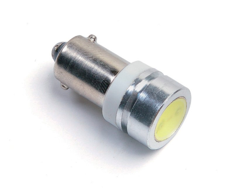 Car Light (L101 - 1102)