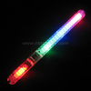 LED Glow Stick with Strap