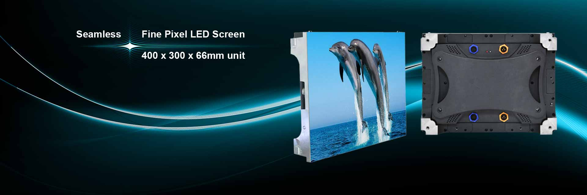 fine-pixel-led-screen-banner-3