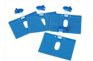 ABS Plastic Holders