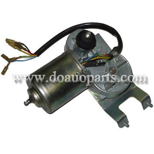Wiper motor for russia car