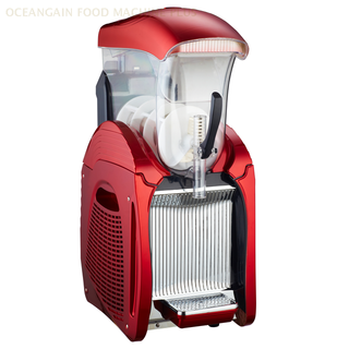 Slush Machine- Slushie Machine with 12L Tank, Make the Perfect Fine Ice Slushies with the Frozen Drink Machine