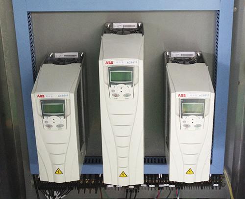 RO system ABB inverter.jpg