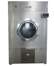 Clothes Dryer 100kg