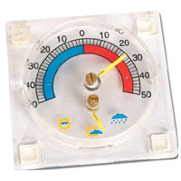 SP-X-11 Household-use Thermometers