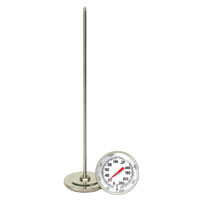 SP-B-4D Dial Meat Thermometer
