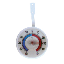 TM711 Refrigerator Thermometers