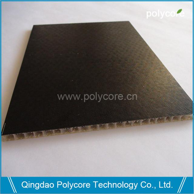 fiberglass black skin.jpg
