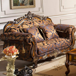 Fabric Sofa for Living Room Furniture 929Q