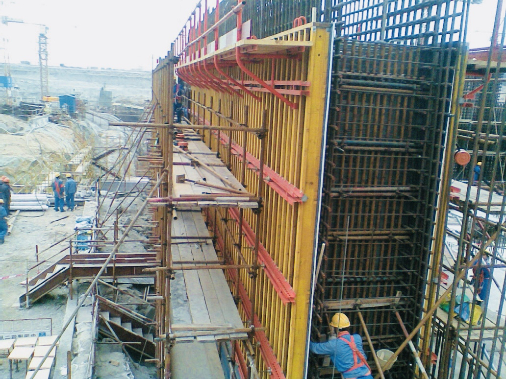 NGM_Concrete_Wall_Formwork_VTF120