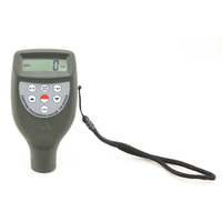 Coating Thickness Gauge CM-8825FN