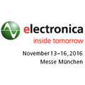 Munich International Electronic Fair