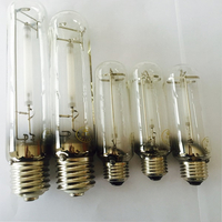 70w-1000w high pressure sodium lamp