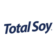 Total-Soy