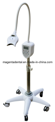 CE Approval Teeth Whitening Lamp (MD669)