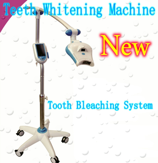 2013 Classical Teeth Whitening Accelerator (MD669)