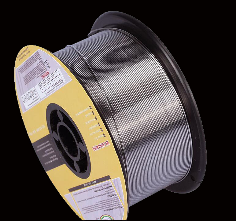 E71T-1 Flux Cored Welding Wire FARINA brand