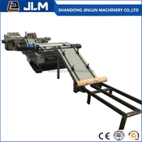plywood machine for wood veneer making