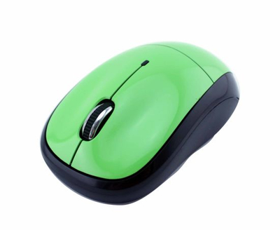 Wireless Mouse New Design for 2015