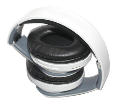 Bluetooth Headset, FM&TF Card Player (TM-003)