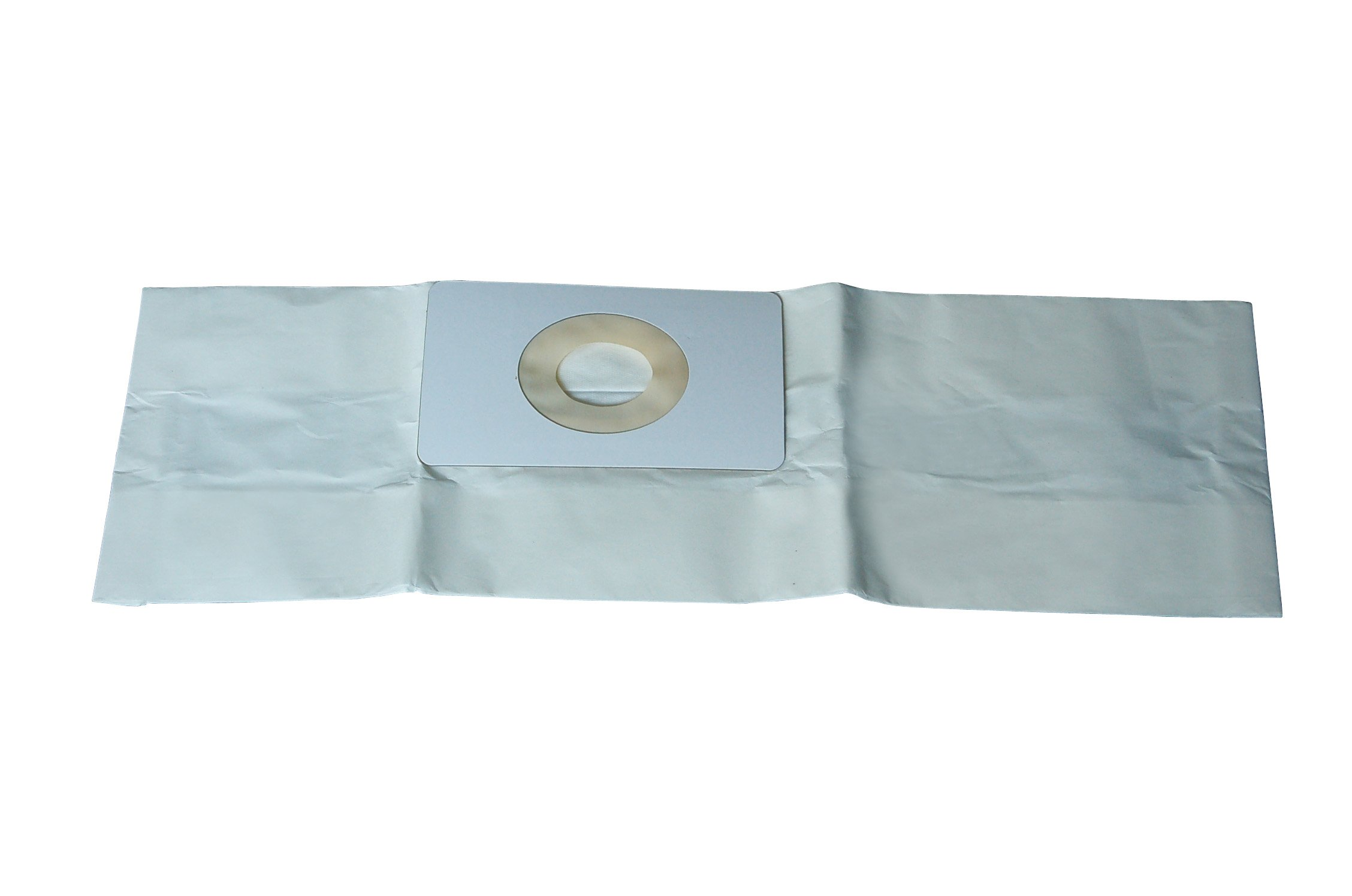 Nss Pacer 30 Wide Area Vac Bag For Vacuum Cleaner