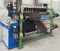 Abrasive Jumbo Roll Slitting Machine