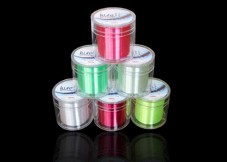 Good Quality Nylon Line