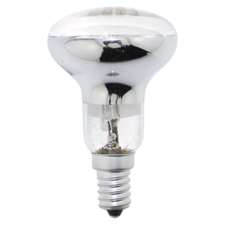 Hot Sale Eco R50 Halogen Bulb with CE RoHS Approved
