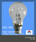 Eco Energy Saving A55 Halogen Bulb with CE, RoHS Approved