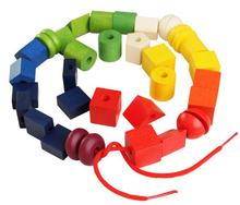 kids Toy Beads