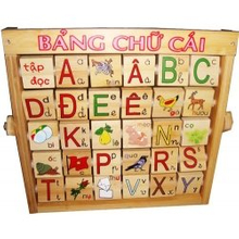 HOT Sale Bamboo Toys