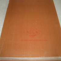 Electrical Laminated Sheet 3025