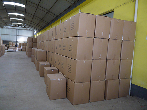 soft toy factory.jpg