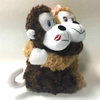 Valentines Gifts Long Arm Couple Soft Hug Monkey Plush