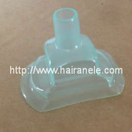 PVC sleeve for 35524-0920(0684210060 )